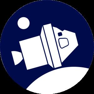 PortableFrontier_Logo_White_Bkgnd